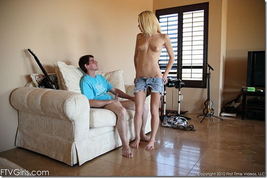 amateur-couple-sex-01