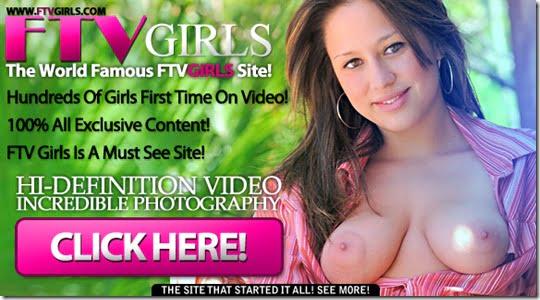 ftvgirls1